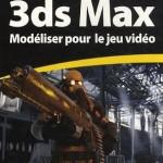 3dsmax-jeu-video-150x150