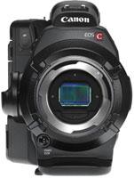 Canon-C300-capteur-50
