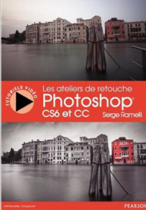 photoshop-atelier-retouche