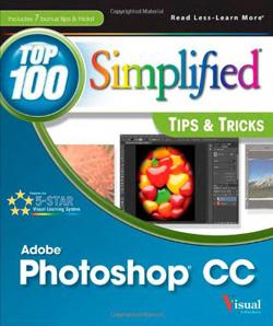 photoshop-cc-100-tips-tricks