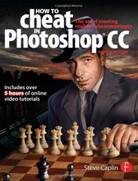 photoshop-cc-cheat