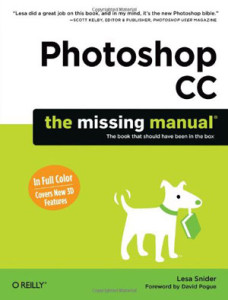photoshop-cc-missing-manual
