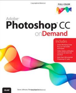 photoshop-cc-on-demand