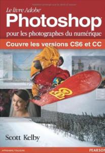 photoshop-cc-photo-num