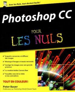 photoshop-cc-pour-les-nuls