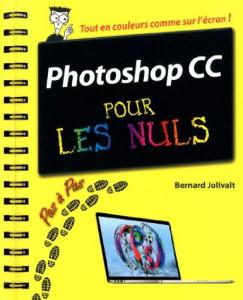 photoshop-cc-pour-les-nuls-pap