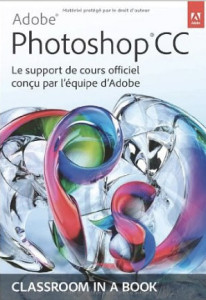 photoshop-cib-cc