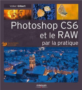 photoshop-cs6-raw