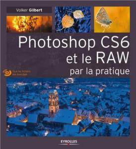 photoshop-cs6-raw