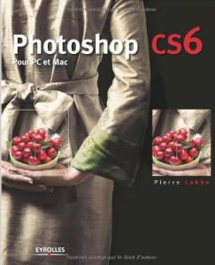 photoshop-pierre-labbe