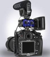 reflex-5d-audio