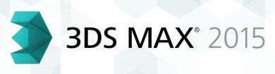 3ds-max-2015-logo-gp