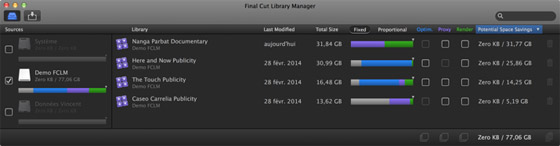 final-cut-library-manager