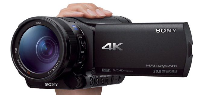 sony-4k-ax-100-video-design-formation