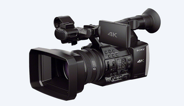sony-4k-ax1-video-design-formation