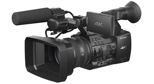sony-pxw-z100-video-design-formation