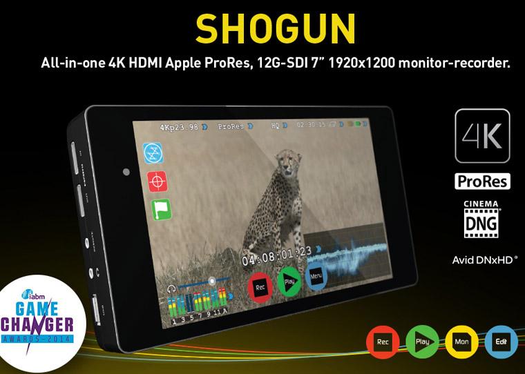atomos-shogun