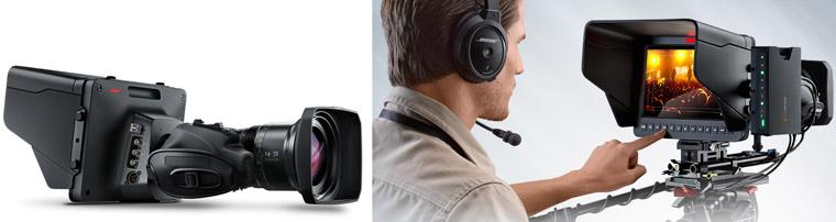 bmd-studio-camera