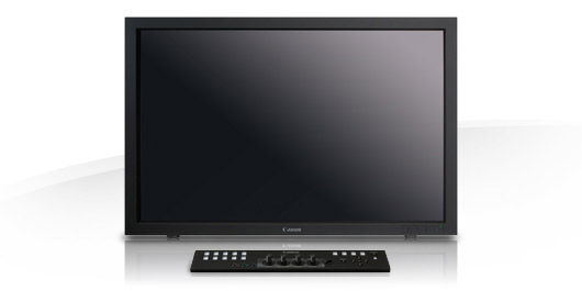 canon-dp-v3010