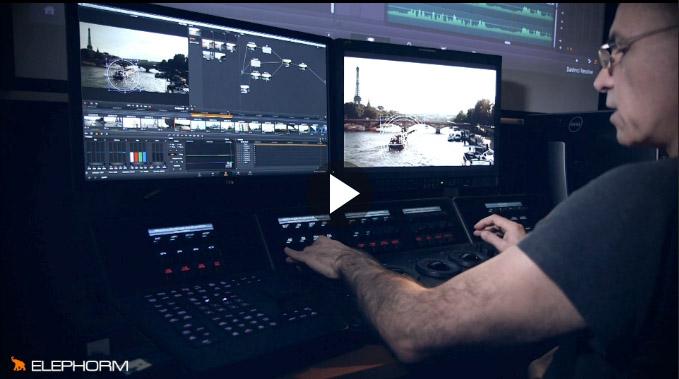 jean-coudsi-resolve-video-design
