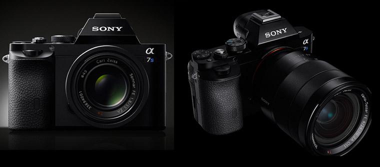sony-4k-alpha-7s