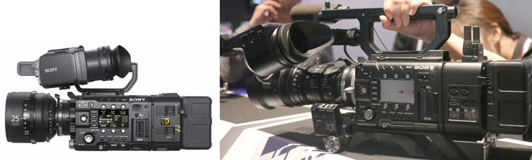 sony-f5-f55-kit-eng