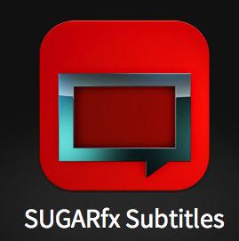 surgar-fx-subtitles