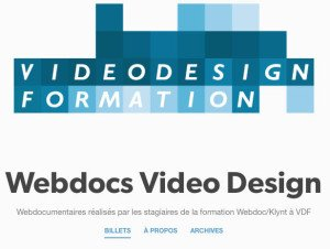 webdocs-video-design
