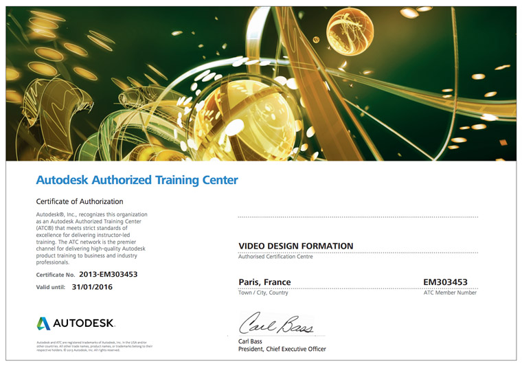 Certif-ATC-VDF-760