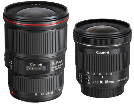 canon-zooms-2014