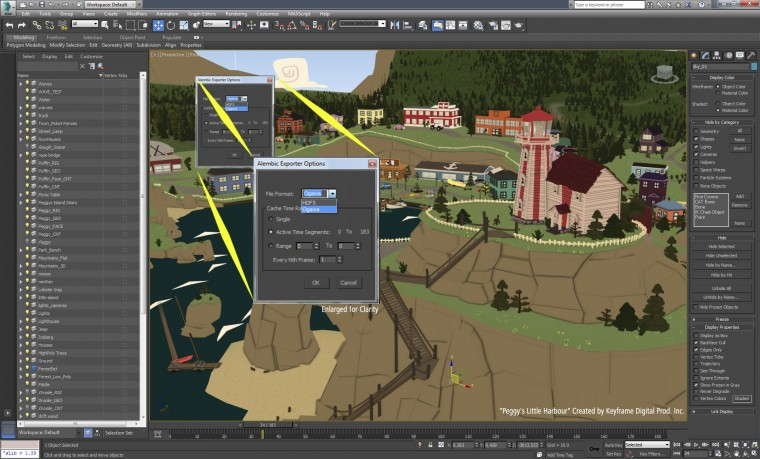 3ds-Max-2015-Alembic-Support