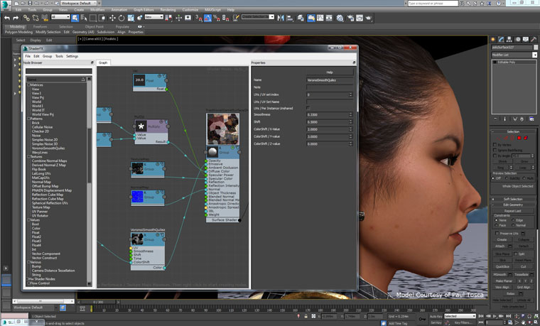 3ds-Max-2015-ShaderFX