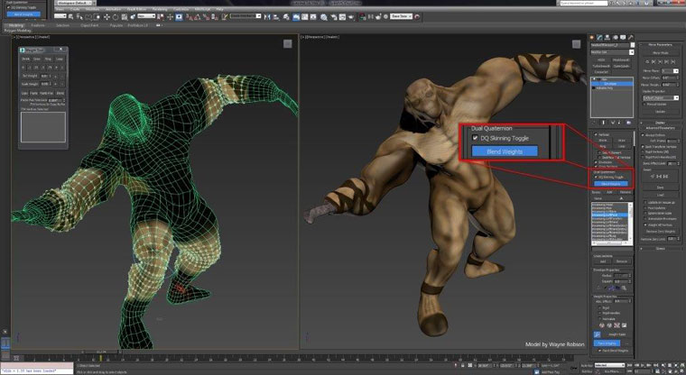3ds-max-2015-ext2-DQ-skinning-sm