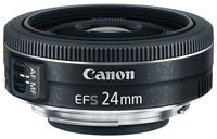 Canon-EFS-24mm-STM