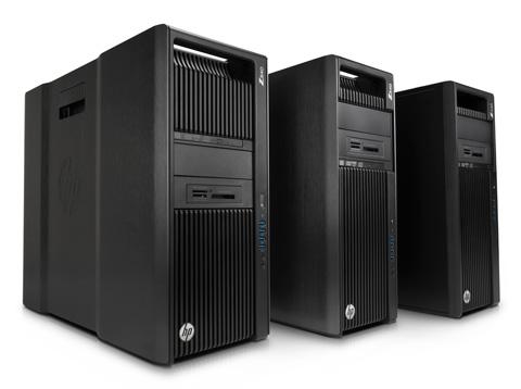 HP-Workstations-Z840-Z640-Z440-high
