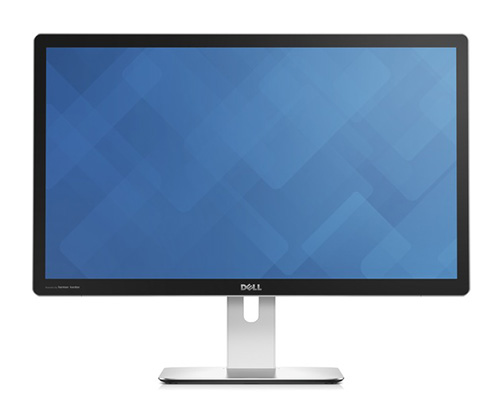 Dell UltraSharp 5K 27 pouces