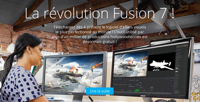 fusion-7-vf