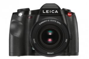 leica-s-4k