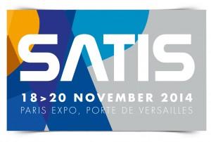 logo-satis-+-dates_GB