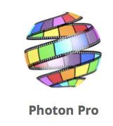 photon-pro-fcp-x