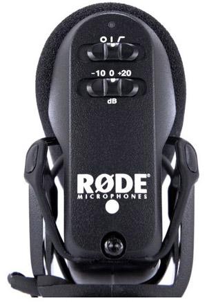 rode-videomic-pro-back
