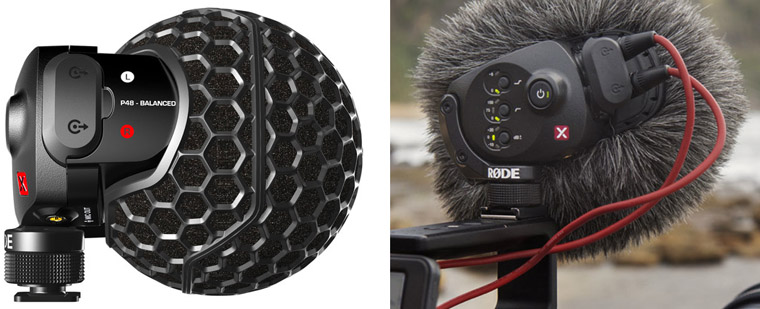 rode-videomic-pro-protections