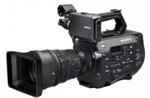 sony-fs7-base