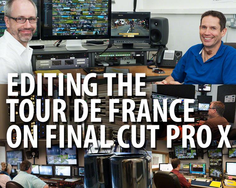 tour-de-france-final-cut-pro-x