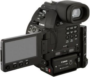 canon-c100-mark-2-ecran