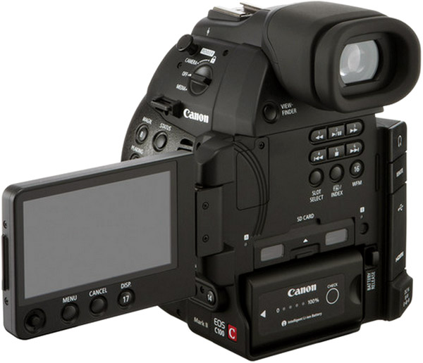 canon-c100-mark-2-ecran