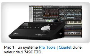 jeu-pro-tools