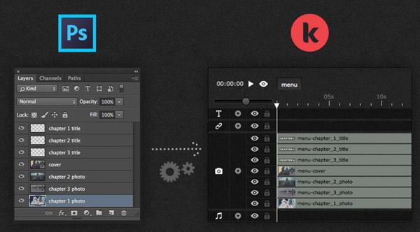 klynt-3-photoshop