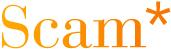 logo_scam_Orange_grd_fondBlanc