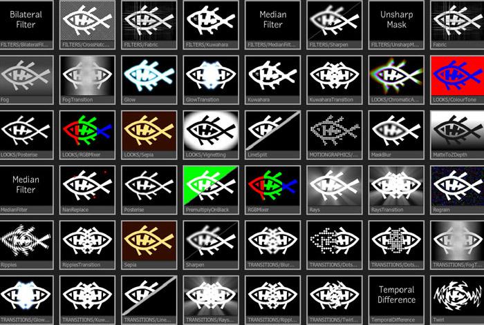 matchbox-timeline-fx-extension-1-large-1152x720